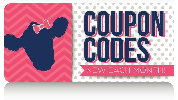 couponcode-banner.jpg