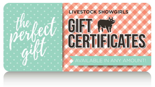giftcertificates-banner.jpg