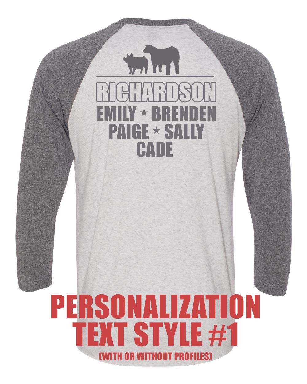 personalization-style1.jpg