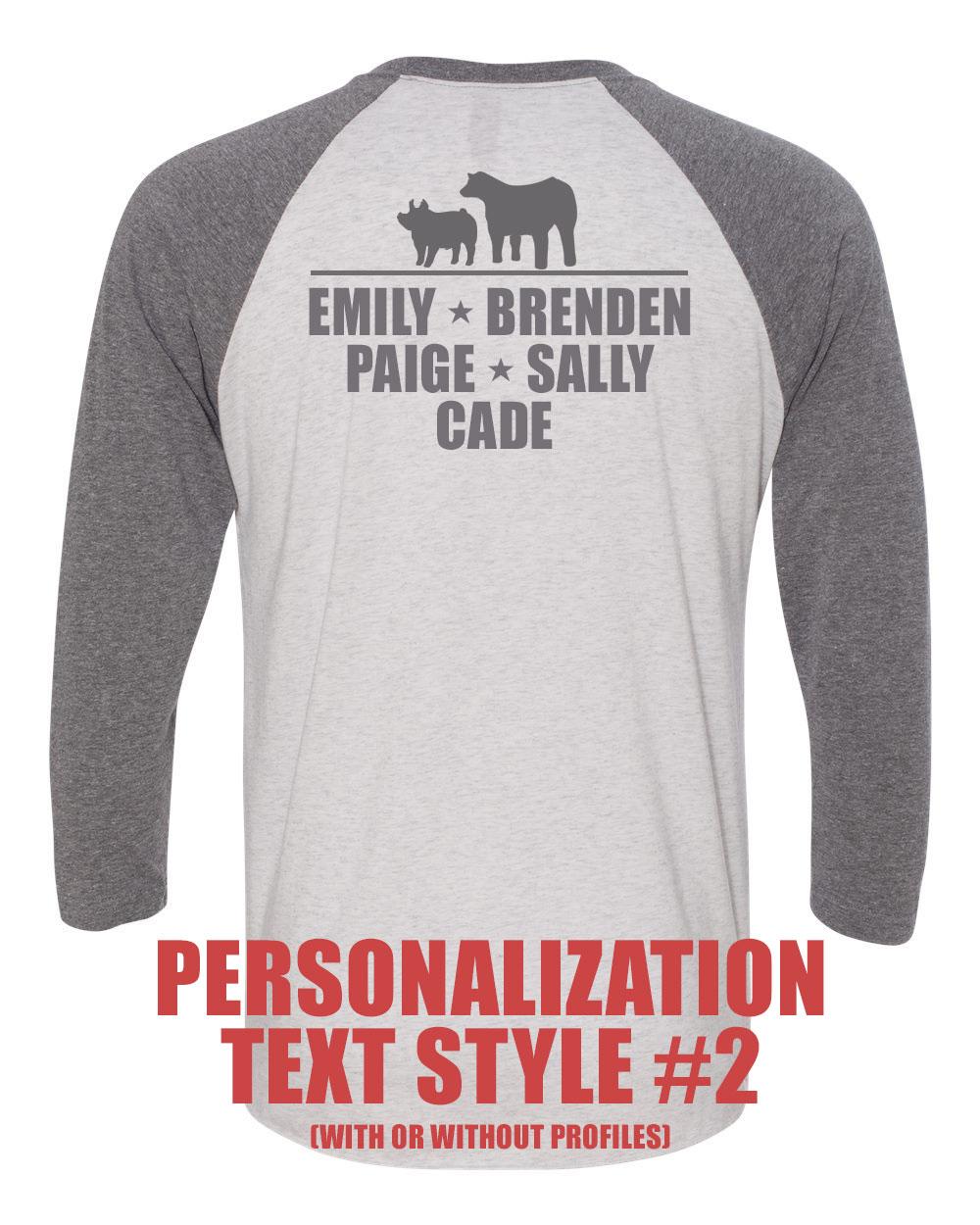personalization-style2.jpg